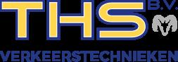 Verkeer THS B.V. Logo